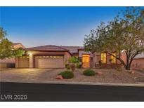 View 2911 Scotts Valley Dr Henderson NV