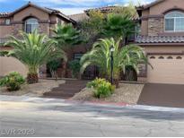 View 309 Whispering Tree Ave Las Vegas NV