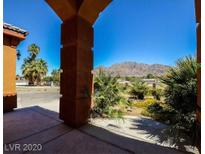 View 143 Madge Ln Las Vegas NV