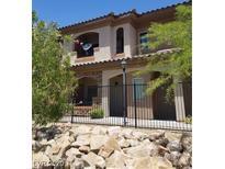 View 7701 Robindale Rd # 239 Las Vegas NV