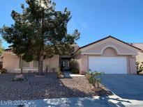 View 9429 Villa Ridge Dr Las Vegas NV