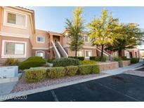 View 325 Amber Pine St # 203 Las Vegas NV