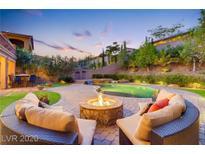 View 12254 Cape Cortez Ct Las Vegas NV