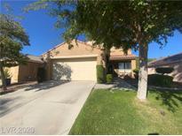 View 1809 Oak Moss Pl Las Vegas NV