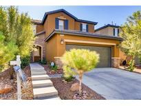 View 10625 Lomaland Ave Las Vegas NV