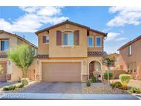 View 3825 Blake Canyon Dr North Las Vegas NV