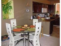View 10046 Catalina Canyon Ave Las Vegas NV