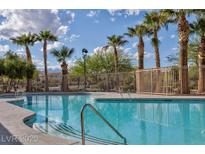 View 8804 Traveling Breeze Ave # 102 Las Vegas NV