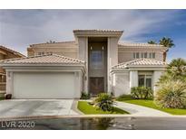 View 8004 Marbella Cir Las Vegas NV