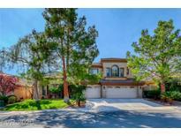 View 10755 Hobbiton Ave Las Vegas NV