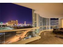 View 2857 Paradise Rd # 1502 Las Vegas NV