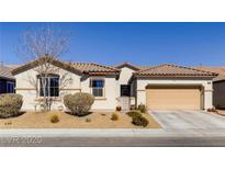 View 4708 Arizona Rosewood Ave North Las Vegas NV