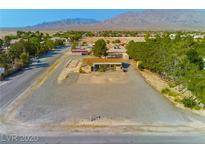 View 6280 Ackerman Ave Las Vegas NV