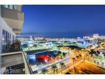 View 200 Hoover Ave # 910 Las Vegas NV