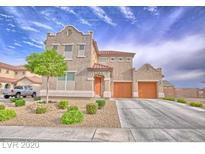 View 5936 Addy Ln North Las Vegas NV