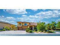 View 10915 Gaelic Hills Dr Las Vegas NV