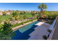 View 11358 Winter Cottage Pl Las Vegas NV