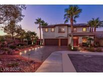View 5870 Calanas Ave Las Vegas NV