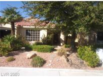 View 1746 Ashburn Dr North Las Vegas NV