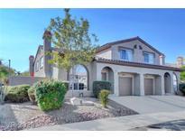 View 7725 Amato Ave Las Vegas NV
