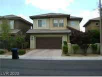 View 10659 Agate Knoll Ln Las Vegas NV
