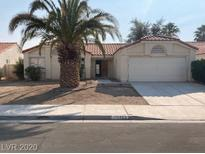 View 2753 Pinewood Ave Henderson NV