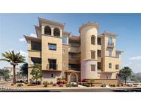 View 9140 Las Manaitas Ave # 201 Las Vegas NV