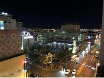 View 150 Las Vegas Bl # 906 Las Vegas NV