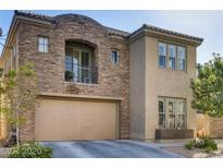 View 1134 Olivia Pw Henderson NV