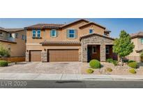 View 1506 Arroyo Verde Dr Henderson NV