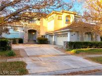 View 9328 Provence Garden Ln Las Vegas NV