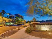 View 11441 Allerton Park Dr # 210 Las Vegas NV
