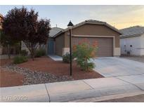 View 4909 Whispering Spring Ave Las Vegas NV
