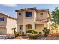 View 1115 Aldenwood Ave Las Vegas NV