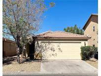 View 5108 El Pescador Ave Las Vegas NV