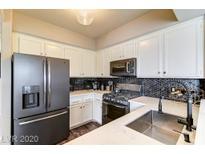 View 9901 Trailwood Dr # 2034 Las Vegas NV