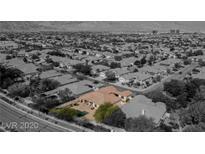 View 10485 Blenheim Ave Las Vegas NV