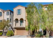 View 1166 Enzo Ave Henderson NV