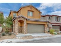 View 8661 Rowland Bluff Ave Las Vegas NV
