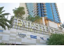 View 4381 Flamingo Rd # 2418 Las Vegas NV