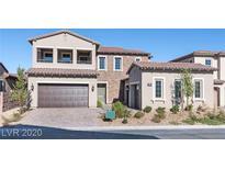 View 11328 San Arezzo Pl Las Vegas NV
