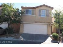 View 5031 Pine Mountain Ave Las Vegas NV