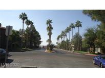 View 9000 Las Vegas Bl # 1035 Las Vegas NV