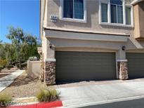 View 6041 Emma Bay Ct # 103 North Las Vegas NV
