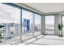 View 222 Karen Ave # 4001 Las Vegas NV