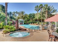 View 1713 Sky Of Red Dr # 204 Las Vegas NV