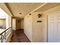 View 270 Flamingo Rd # 322 Las Vegas NV