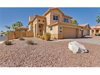 View 5049 Prisma Way North Las Vegas NV