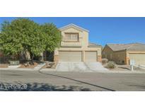 View 920 Eric Stocken Ave North Las Vegas NV