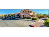 View 300 Pine Haven St # 106 Las Vegas NV